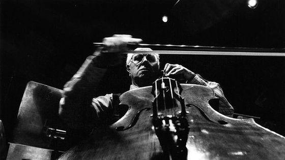 Wiltod Lutoslawski, Concerto pour violoncelle / Musicopolis