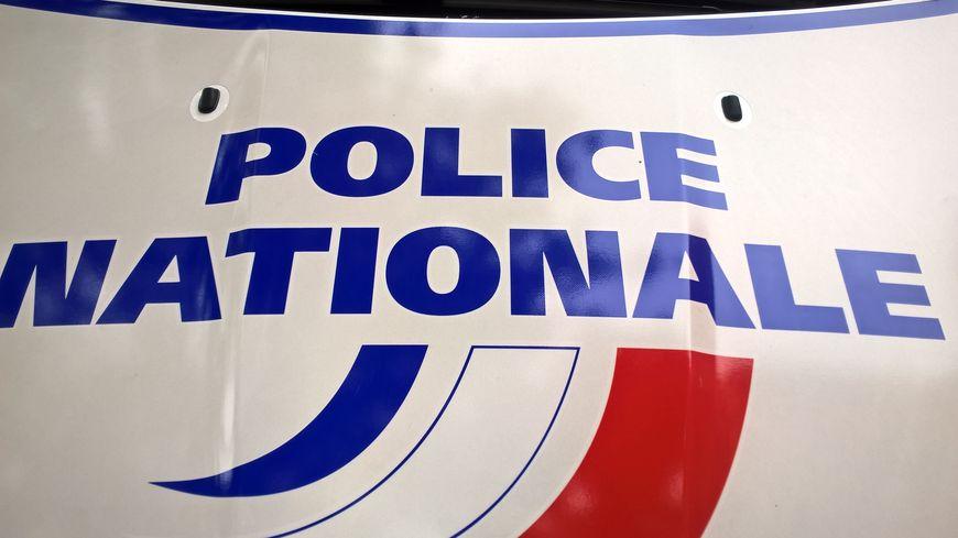 La police d'Albi est intervenue sur la bagarre qui a éclaté dans le quartier Lapanouse