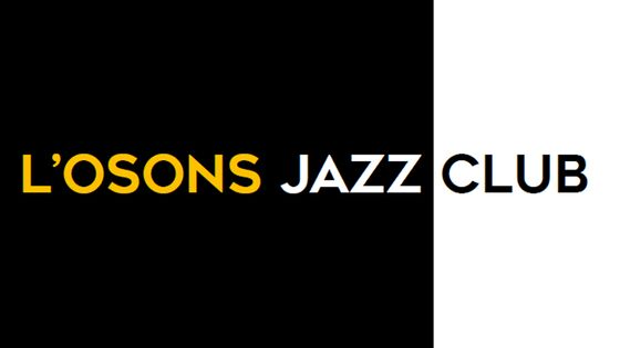 L'osons Jazz Club