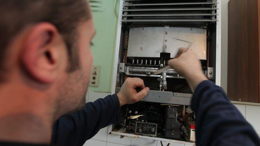 L'hiver dernier 450 personnes ont été exposées au monoxyde de carbone dans les Hauts de France