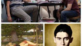 Affaire Grégory, histoire des homosexualités, mythe de Narcisse : la Session de rattrapage