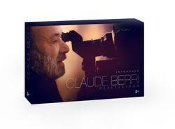 Intégrale en 21 films de Claude Berri