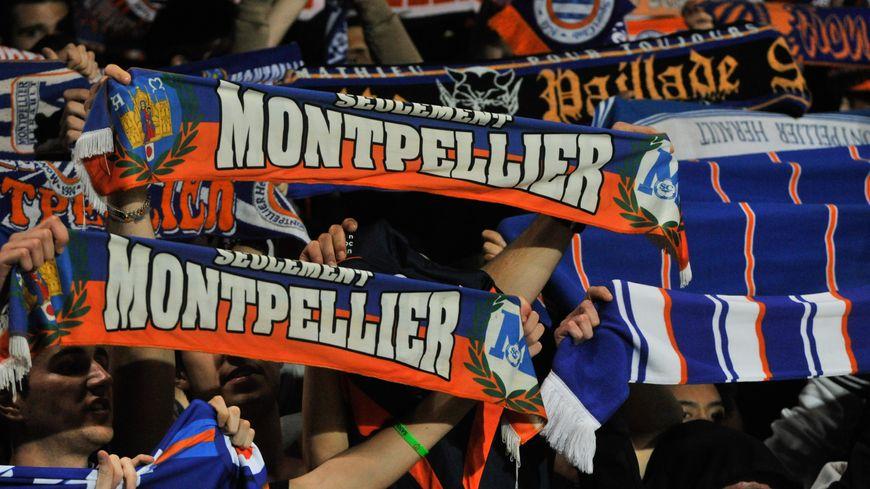 Le site Fansnhumans ne proposera pas que des événements sportifs comme des matchs de Ligue 1