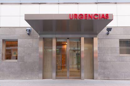 En Espagne des traducteurs pour les consultations avec les migrants