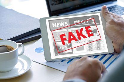 """fake news"" devient ""infox"""