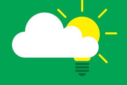 Des idées pour un monde plus durable