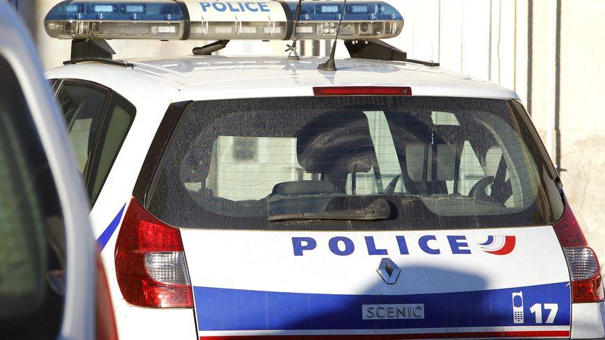 Une enquête a été ouverte confiée à la Direction départemental de la sécurité publique