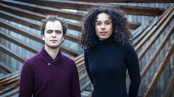 2 concerts : l'Orient rêvé de la mélodie française et musique de chambre pour 4 et 6 cordes