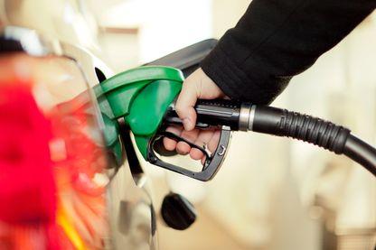 Prix du carburant : la baisse ne va pas durer