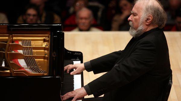 Le programme musical de Denisa Kerschova : Jaubert, Strauss, Janáček
