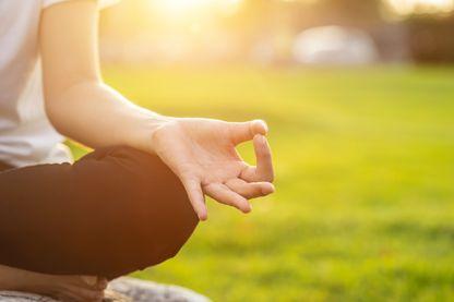 La méditation via des applications : une bonne chose ?