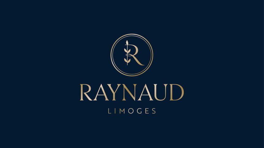 Raynaud : une signature de prestige qui garantie la qualité et l'exclusivité d'une production limitée
