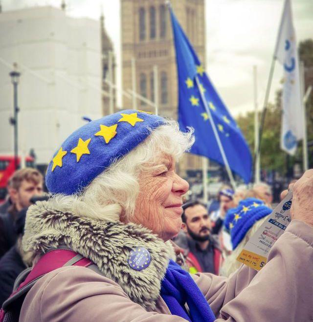 Les expatriés expriment leur inquiétude devant le Parlement britannique à 145 jours du Brexit