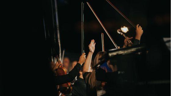 L' AFO et Les Forces Musicales récompensés pour leur Charte en faveur de l'égalité