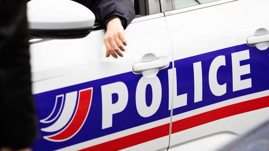 Un couple d'Amiénois est toujours en garde à vue ce mardi à Amiens
