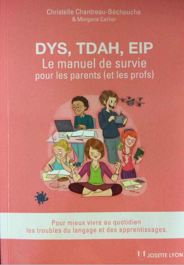 Couverture du livre de Christelle Chantreau disponible en librairie