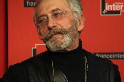 Arnaud Daguin