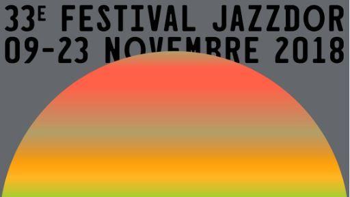 Festival Jazzdor