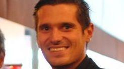 Germain Michel