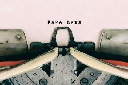 "Le ""fact-checking"" comme lutte contre les ""fake news"" !"