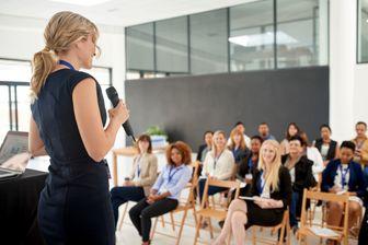 Coaching en entreprise : management d'équipe ou psychothérapie déguisée ?