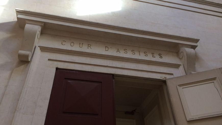 Le 16 novembre dernier, les deux accusés ont été condamnés à 10 et 15 ans de réclusion
