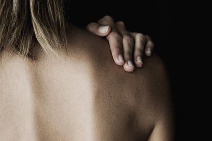 Comment soigner le mal de dos ?