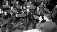 Bernard Herrmann : l'oreille qui en savait trop