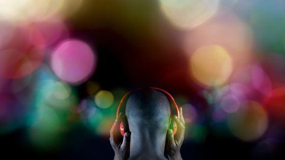 La synesthésie et la chromesthésie
