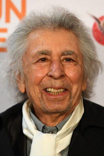 """Le musicien Francis Lai, compositeur attitré de Claude Lelouch et notamment de la mythique mélodie, support du """"dabadabada"""", d'""""Un Homme et une Femme"""", est mort à 86 ans"""