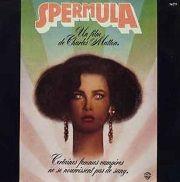 BO de Spermula