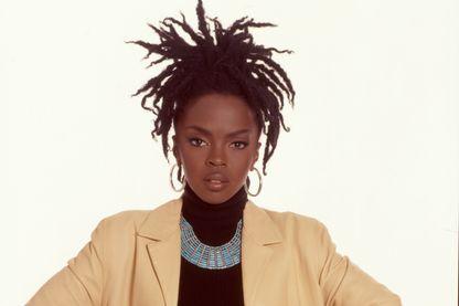 En 1998, quand paraît son premier et unique album solo, Lauryn Hill a 23 ans.