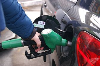 Edouard Philippe veut répondre à la colère des Français face à la hausse du carburant.
