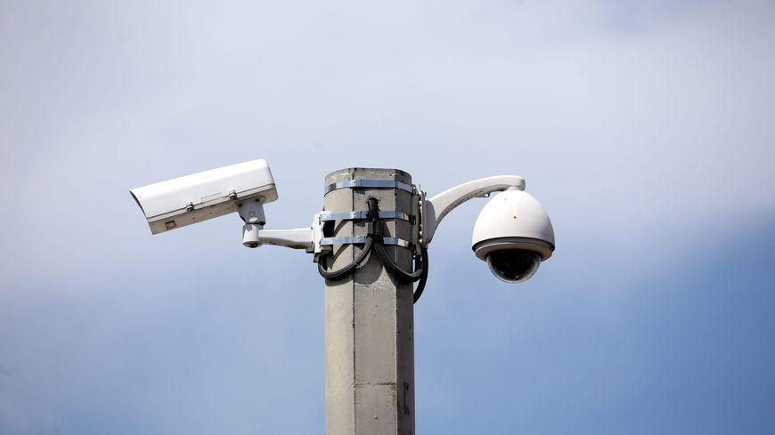 48 caméras ont été installées au niveau des certaines rues, certains carrefours. Un maillage avec pour conséquence de faire fuir pas mal de malfaiteurs. (photo d'illustration)