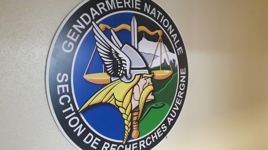 La Section de Recherches de Clermont-Ferrand
