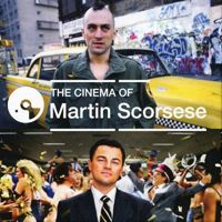 The cinema of Martin Scorsese, © Decca