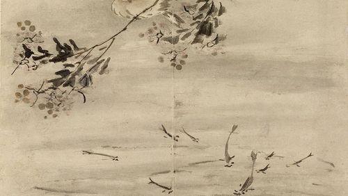 Les natures en question (5/7) : De la nature humaine en Chine ancienne et de la nature en droit