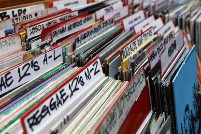 Le reggae au patrimoine mondial de l'UNESCO, pourquoi n'y était-il pas avant ?