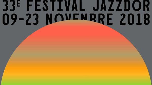 L'actualité du jazz : Jazzdor à Strasbourg à la MAC de Bischwiller, avec David Murray et Saul Williams