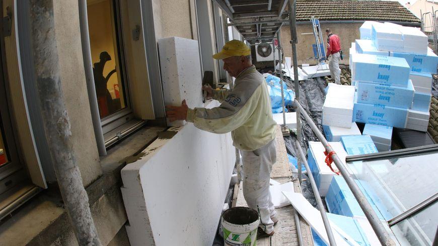 renovation maison quelles aides