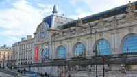 A Orsay, la musique investit le musée