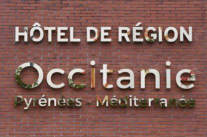 L'Occitanie est la région française où le coût par habitant est le plus élevé.