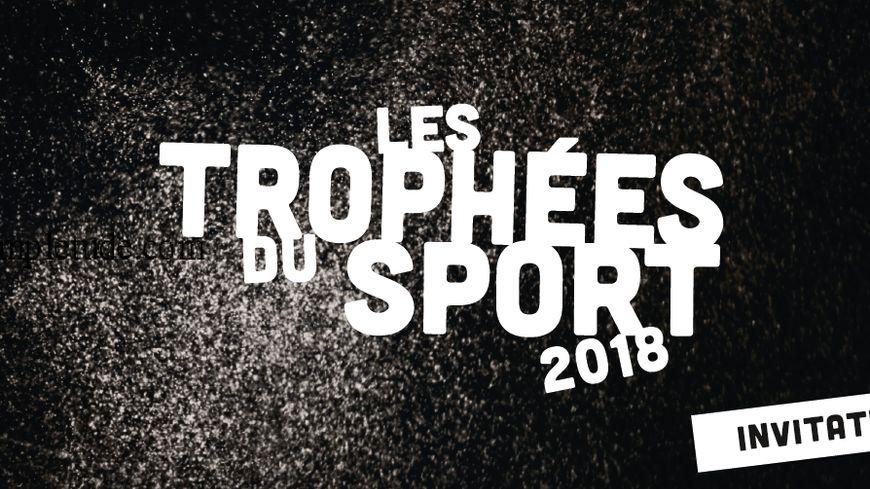 Trophées du Sport 2018 Metz