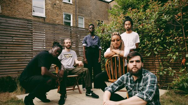 L'actualité du jazz : Maisha, le spiritual jazz made in London