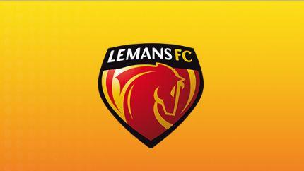 Le Mans FC a battu Lyon Duchère 1 à 0 ce vendredi soir