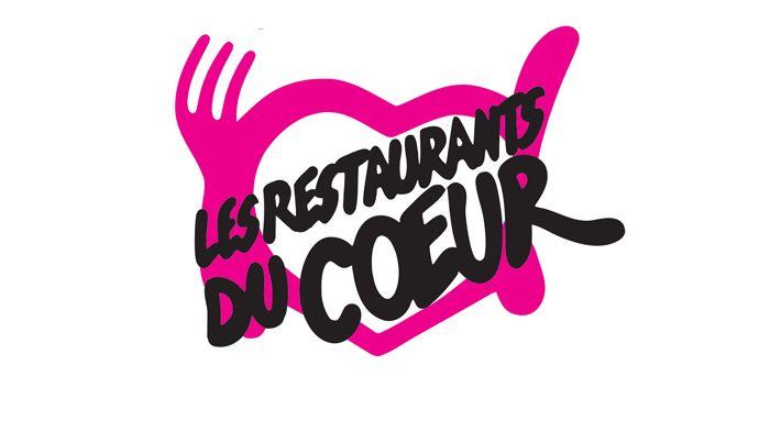 France Bleu Berry soutient les Restos du Cœur