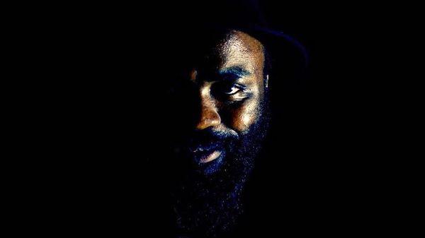 L'actualité du jazz : Nduduzo Makhathini, la nouvelle perle du jazz sud-africain