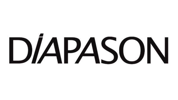 Le nouveau Diapason - Carrefour de Lodéon - 05 novembre 2018