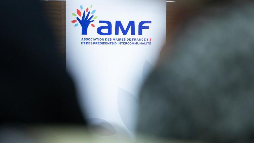 Le Congrès des maires de France se tiendra du 20 au 22 novembre à Paris.