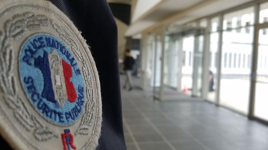 Agé de 39 ans, le conducteur devait passer ce mercredi après-midi en comparution immédiate devant le tribunal correctionnel de Besançon.
